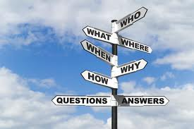 7 Guiding Questions for Small Business Growth