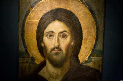 """If you bring forth what is within you, what you bring forth will save you. If you do not bring forth what is within you, what you do not bring forth will destroy you.""  --Jesus in the Gospel of Thomas"