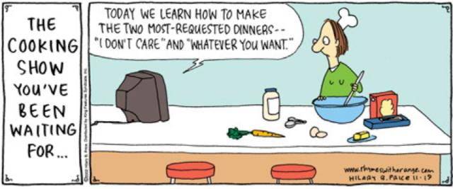 Hilary Price cartoon